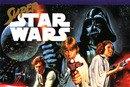 Super Star Wars (1992)