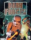 Star Wars : Dark Forces (1995)