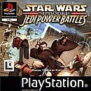 Star Wars : Episode I - Jedi Power Battles (2000)
