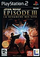 Star Wars : Episode III - La Revanche des Sith (2005)