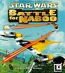 Star Wars : Battle For Naboo (2000)