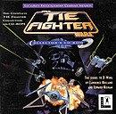 Star Wars : Tie Fighter (1994)