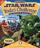 Star Wars : Yoda's Challenge (1999)