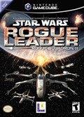 Star Wars : Rogue Squadron II - Rogue Leader (2001)