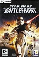 Star Wars : Battlefront (2004)