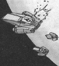 Gun Tug