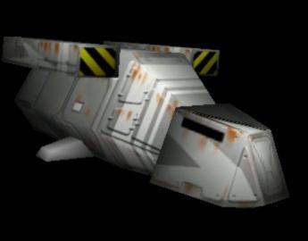 Dx-9s Delta