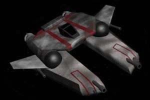 C-Wing