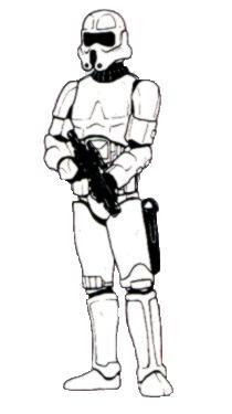 RadTroopers