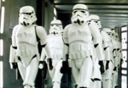 501ème Compagnie Impériale