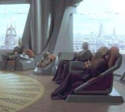 Ordre Jedi