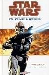 Guerre des Clones : Bataille d'Ohma D'Un