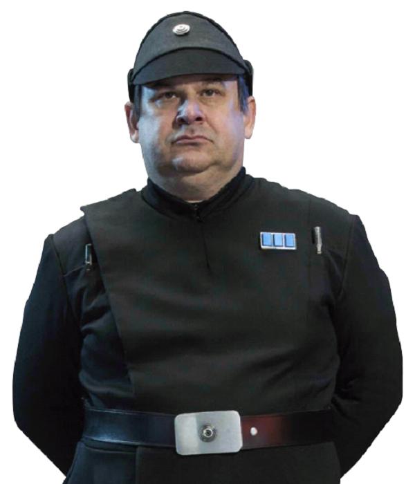 Milton Putna