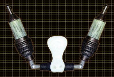 Masque respiratoire Jedi Aquata A99