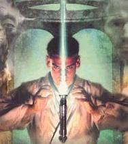 Enfance d'Obi Wan Kenobi