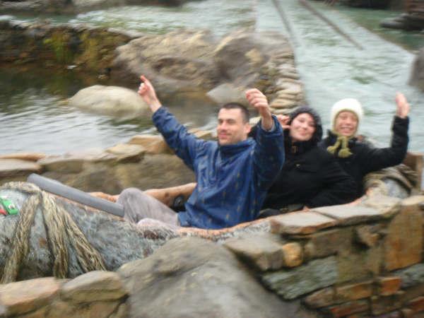Photo 70 - Joruus29, Ange et Mara l'ont fait!