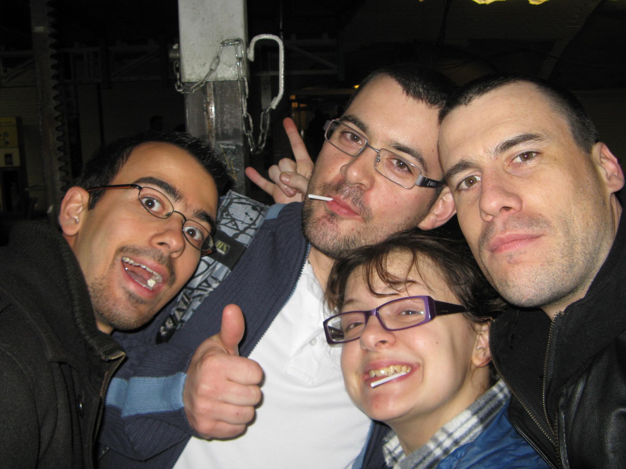 Photo 79 - Thrawn, boba.fett7, Padmeia et Joruus29