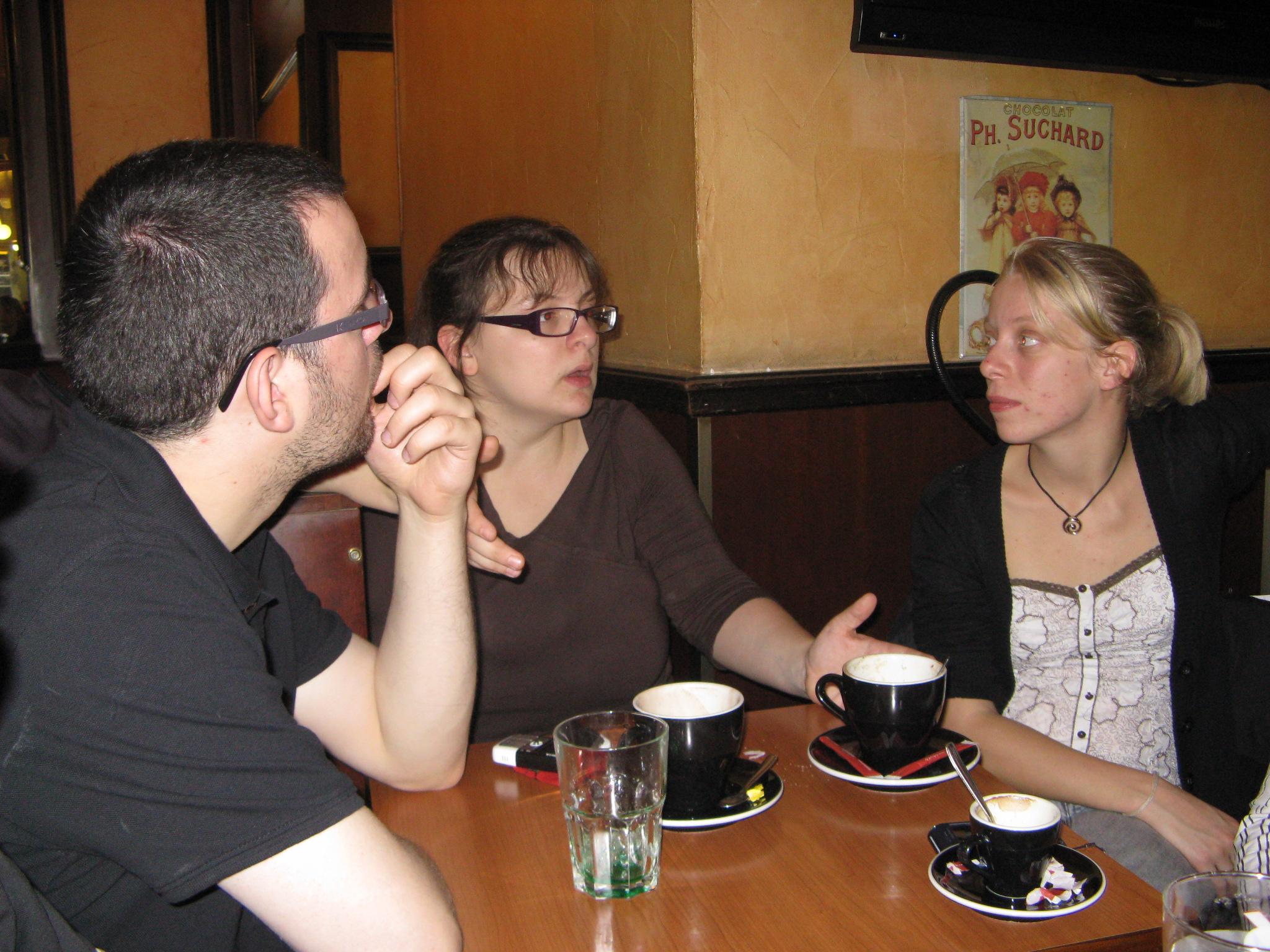 Photo 92 - Boba.fett7, Padmeia et Mara_Jade