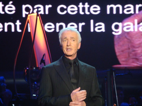 Photo 51 - Anthony Daniels (C3PO)
