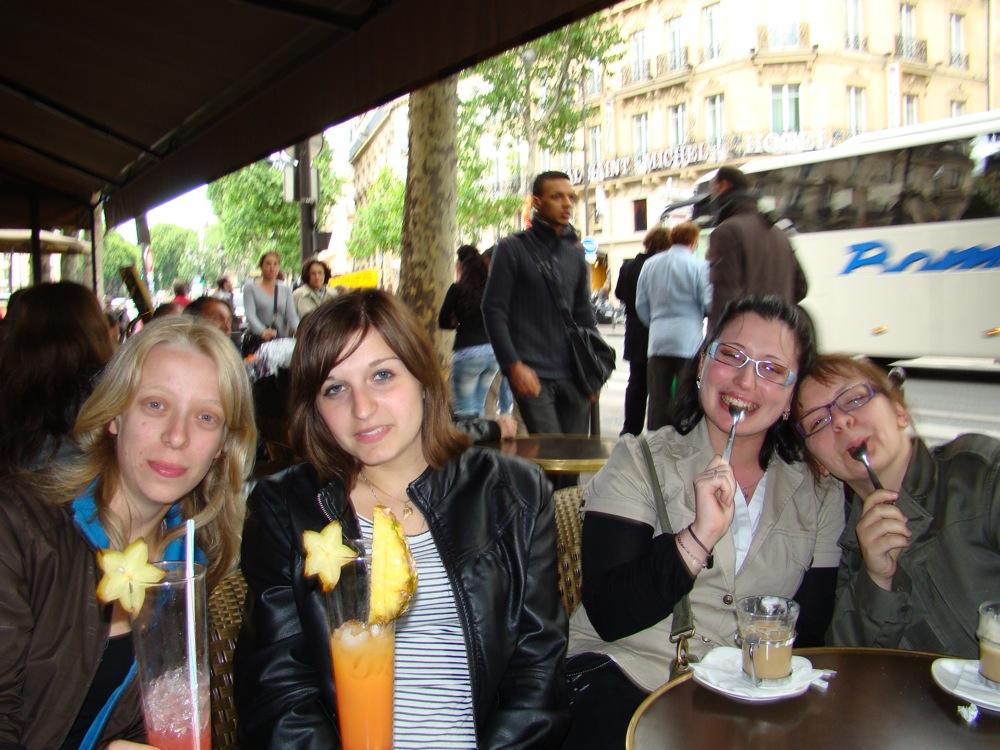 Photo 31 - Mara_Jade, jenna-malyo, AngeSolo et Padmeia