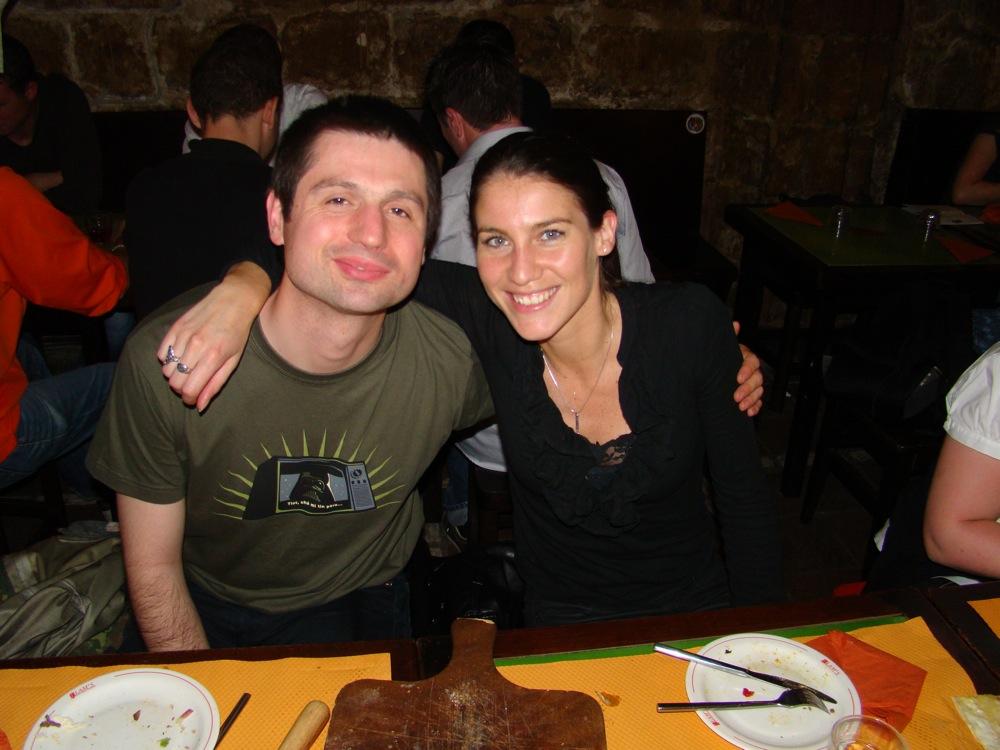 Photo 44 - Kardass et Camie