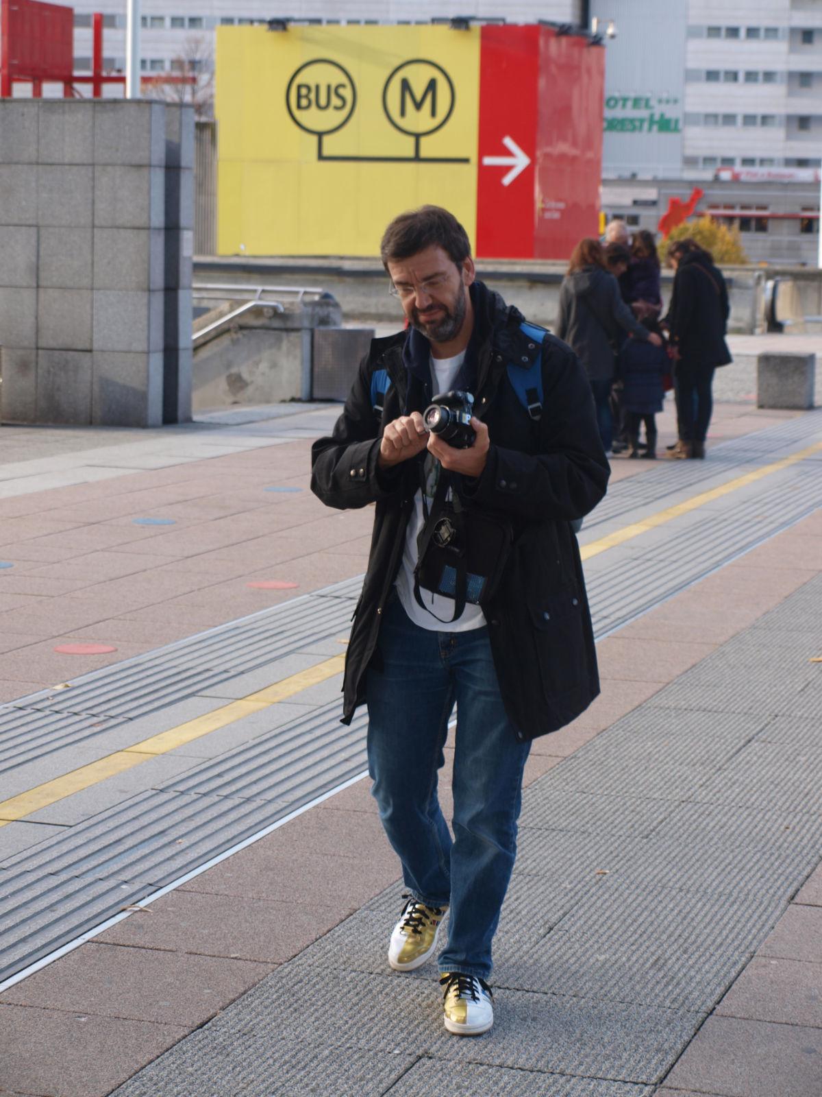 Photo 47