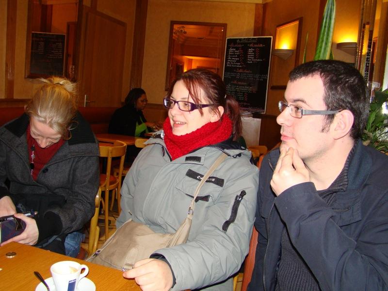 Photo 43 - Mara_Jade, Padmeia et boba.fett7