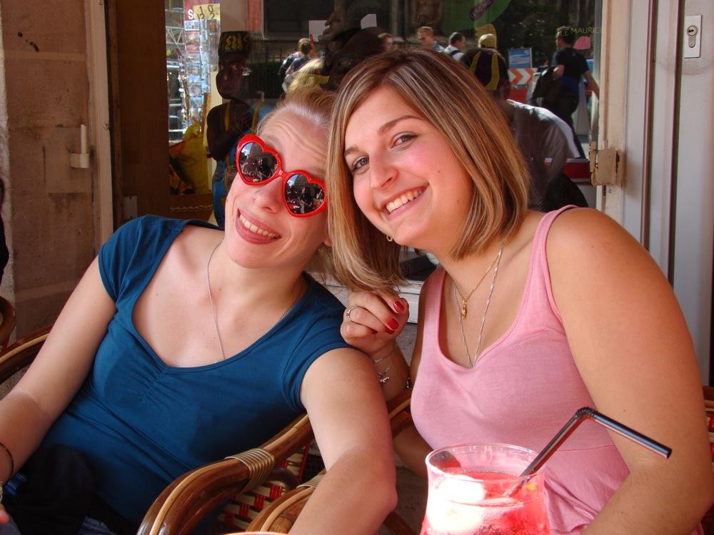 Photo 14 - Mara_Jade et jenna-malyo