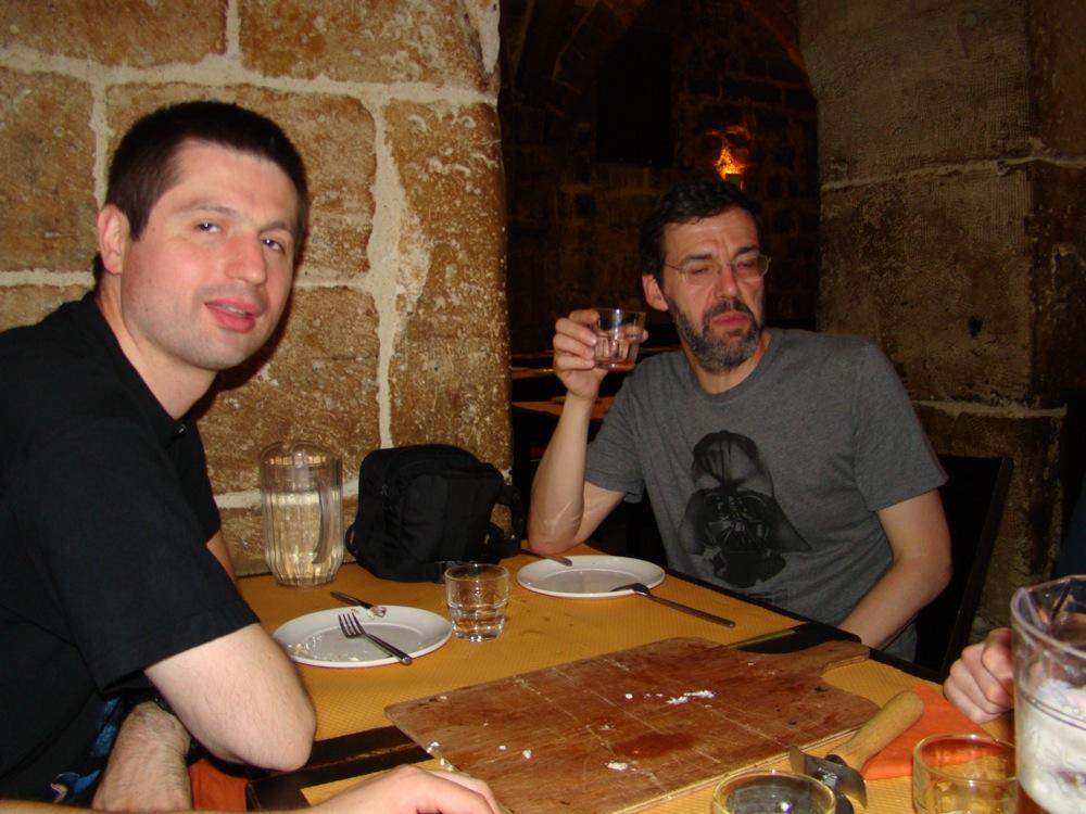 Photo 24 - Kardass et c3po75