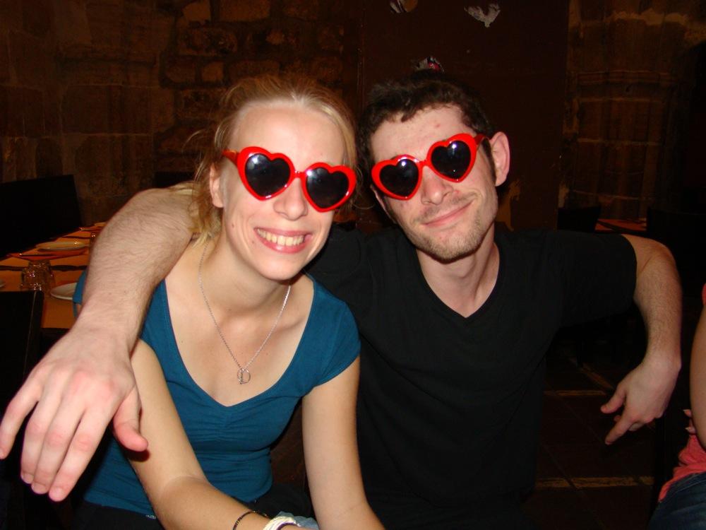 Photo 28 - Mara_Jade et Tom