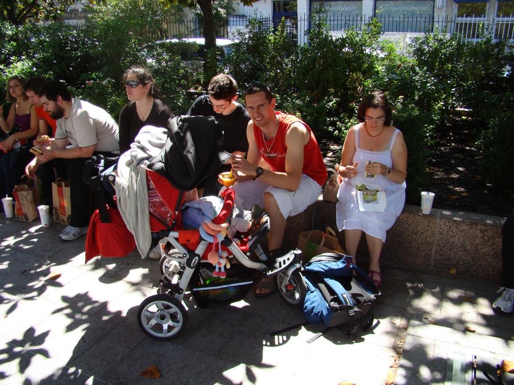 Photo 79 - Jenna-malyo, anakin07, DocBeldom, kenda, Tom, dref et maggy
