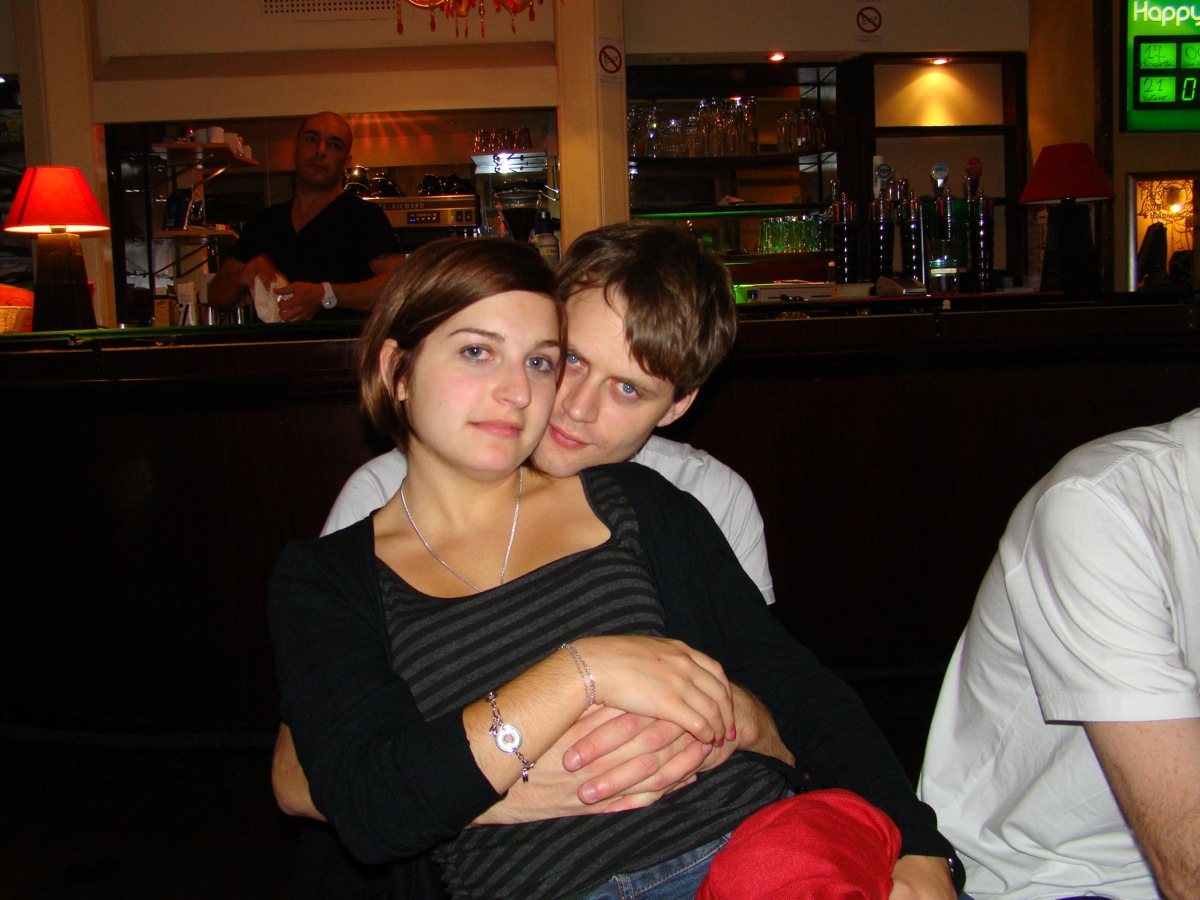 Photo 78 - Anakin07 et jenna-malyo
