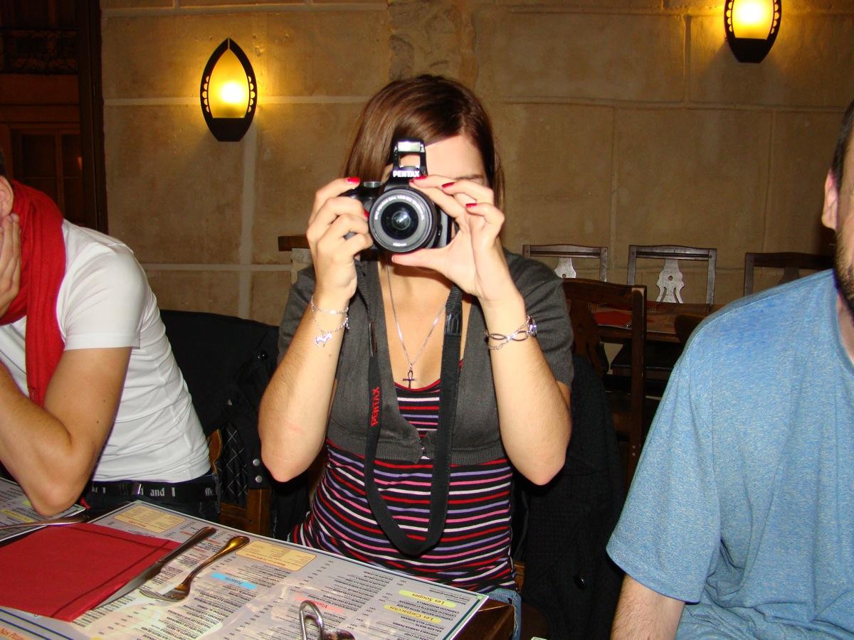 Photo 119