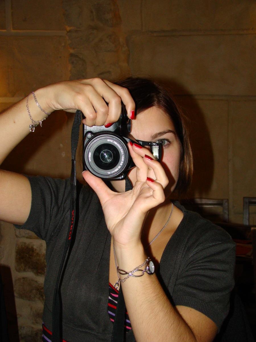 Photo 120