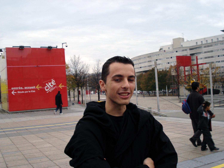 Photo 31 - Kyrio