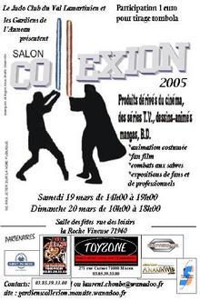 Collexion 2005