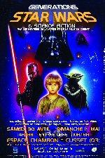 Générations SW 2005