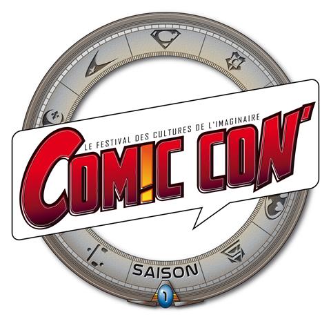 Comic Con' 2009
