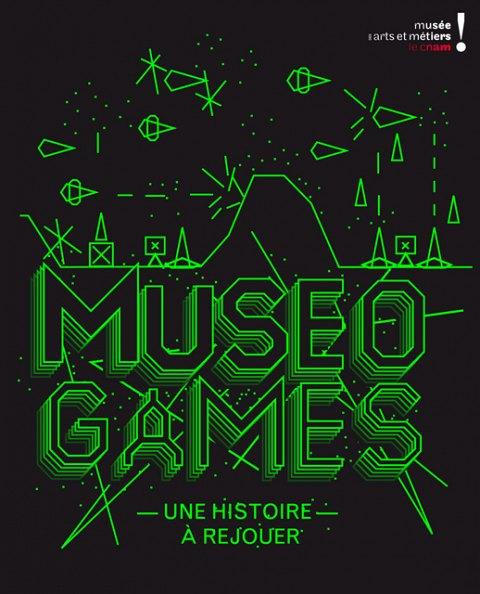 MuseoGames Janvier 2011