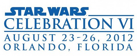 Star Wars Celebration VI