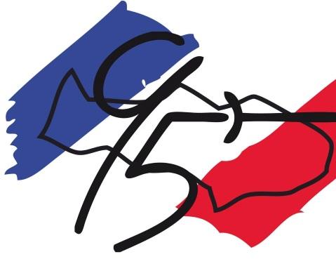 Championnat départemental d'escrime du Val d'Oise