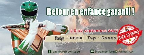 <Back to Retro