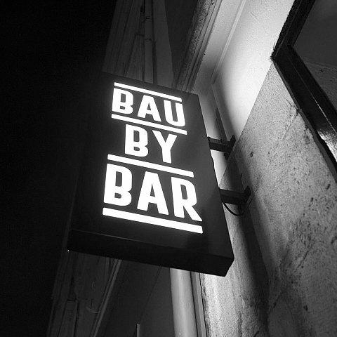 Soirée Spéciale May the 4th be with you au Bauby Bar