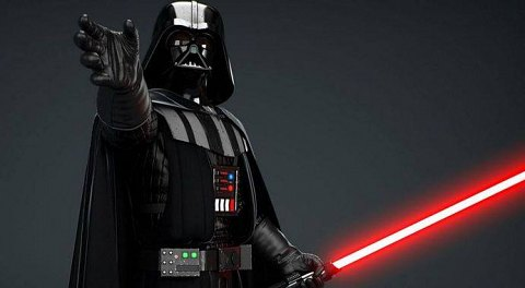 <Soirée Star Wars, la librairie contre-attaque!