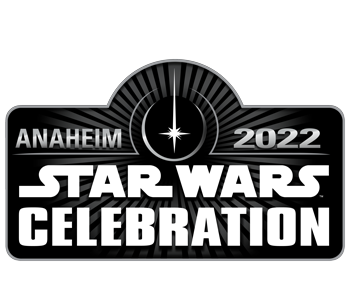 Star Wars Celebration 2022