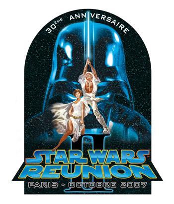 Star Wars Reunion II