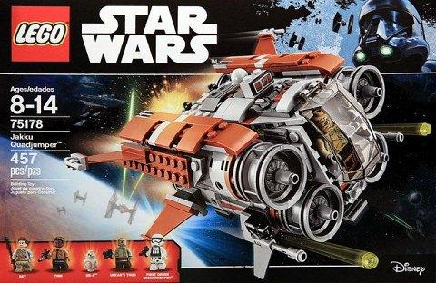 Nouveaux Sets Lego Wars De Actua Star Les L'annéeForums dxsrthQC