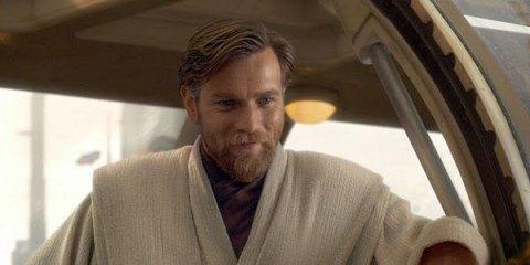 Un film consacré à Obi-Wan Kenobi serait en préparation