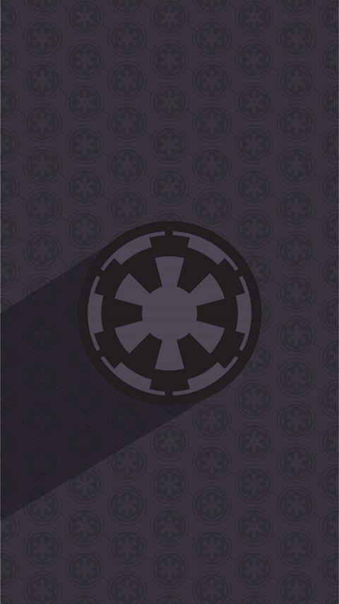 De Nouveaux Fonds D Ecran Star Wars Les Actus Sur La Saga