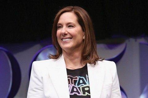Star Wars : les créateurs de Game of Thrones vont écrire des films